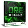 Thumbnail Dr Dre - Complete Drum Kits (Hip Hop Loops & Samples)