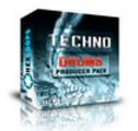 Thumbnail TECHNO DRUMS KIT - BIG Producer PACK