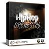 Thumbnail Hip Hop Orechestral Loops