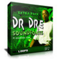 Thumbnail DR DRE Soundfonts sf2 EXTRA PACK Instruments