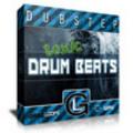 Thumbnail Dubstep Drum Beats ToXiC Suite Download