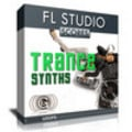 Thumbnail Trance Synths Lines FL Studio Scores
