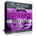 Thumbnail Trance Bass Lines FL Studio Scores Patterns