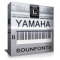 Thumbnail YAMAHA Soundfonts SF2