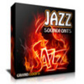 Thumbnail JAZZ Soundfonts SF2 Instruments