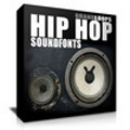 Thumbnail HIP HOP Soundfonts SF2 Instruments and Samples