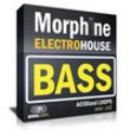 Thumbnail Electro House Bass Loops Morphine
