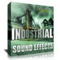 Thumbnail Download Industrial Audio Sound Effects New