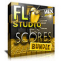 Thumbnail Fruity Loops Scores Piano Roll Patterns Download