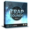 Thumbnail TRAP Sound Kit Drum Kits and Soundfonts Download