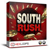 Thumbnail Dirty South Rush Construction Kits Pack Loops Download