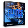 Thumbnail Flutes Soundfonts Files SF2 Format Download