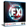 Thumbnail Sound Effects Music Producer Essential Pack