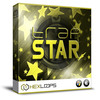 Thumbnail Trap Hip Hop Star 5 Construction Kits Loops