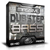 Thumbnail NI Massive Dubstep Bass Presets and Patches Download