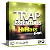 Thumbnail Trap Essentials - Hi Hats ACID Loops and Samples Pack