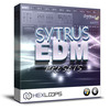 Sytrus EDM Presets Collection for FL Studio Productions