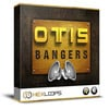 Thumbnail Otis Bangers Vol 1 WAV MIDI ACID Loops and Samples