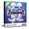 Thumbnail EDM Bass Drops Samples and Loops Kits