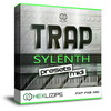 Thumbnail Trap Sylenth1 FXP Presets, FXB Bank, MIDI Loops