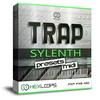 Thumbnail Trap Sylenth1 FXP Presets, FXB Bank, MIDI Loops