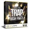 Thumbnail Trap Bash Party - Trap Construction Kits, Loops, MIDI, FLP
