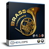 Brass Soundfonts SF2 Files