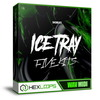 Thumbnail ICE TRAY Sample Pack