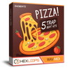 Thumbnail PIZZA Trap Sample Pack (WAV/MIDI)
