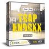 Trap Hndrxx (Wav/Midi)